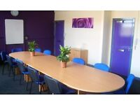 OFFICES TO RENT Birmingham B11 - OFFICE SPACE Birmingham B11