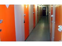 LIGHT INDUSTRIAL/STUDIOS/STORAGE/WORKSHOP FOR RENT in Birmingham B11