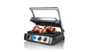 Wolfgang Puck Small Appliances