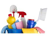 ***DOMESTIC CLEANING***DO YOU NEED A HELP WITH CLEANING IN YOUR PROPERTY?