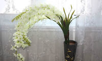 ❀Artificial Spider Plant Flower, High Quality for ONLY $7.33❀