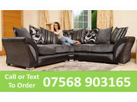 SOFA HOT OFFER BRAND NEW DFS CORNER THIS WEEK FAST DELIVERY 232