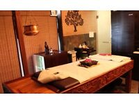 Bi Bi original thai massage ( PLEASE LOOK AT MT WEBSITE )