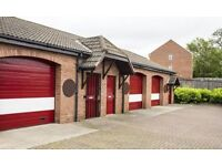 STILLINGTON Private Office Space to let, TS21 – Serviced Flexible Terms | 5-80 people