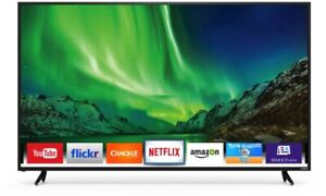 MARCH DEALS ON SONY, HISENSE, PHILIPS, 4K, UHD, SMART LED TV