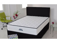 Brand New Kind size memory foam matress