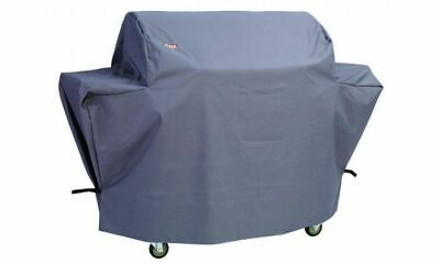 """Bull Outdoor 38"""" Cart Cover By Bull Barbecue Grills"""