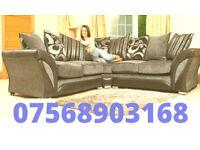 sofa DFS SOFA SALE SHANNON CORNER OR brand new 3+2 shannon sofa set 48124