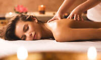 Best Massage Book Right Now with Princess Sara
