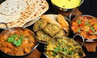 Tiffin and catering for indian/Bangladeshi/Pakistani students