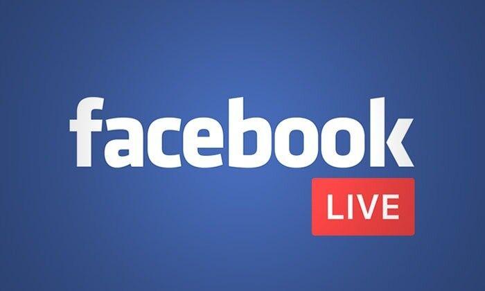 Image result for live stream logo