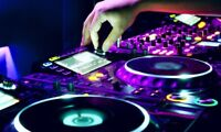 DJ + Photo Booth only $850-When booking a video/photo package. E