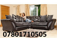 SOFA CORNER BRAND DFS SOFA NEW THIS WEEK OFFER FAST DELIVERY 83954