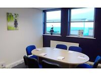Offices & commercial space for workshop, storage or industrial units - Willenhall - WV13