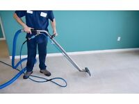 Carpet Cleaning services , low prices excellent quality