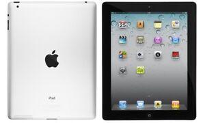 +++Tablet iPad2 64G !! 299$