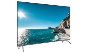 """DISCOUNTS AND DEALS ON 55"""" TV'UP LG, SAMSUNG, PANASONIC"""