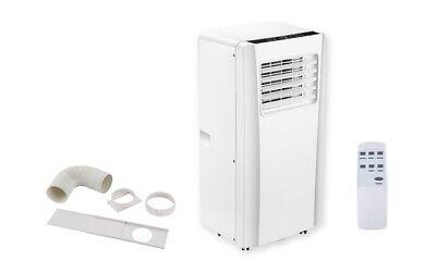 550W Davis and Grant Air Conditioner UK