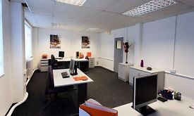 OFFICES TO RENT Hull HU8 - OFFICE SPACE Hull HU8