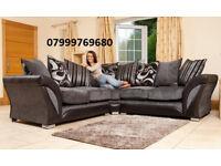 S h a n n o n corner sofa