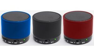 Wireless Bluetooth Speaker on PROMO!!!!!!!