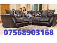 sofa DFS SOFA SALE SHANNON CORNER OR brand new 3+2 shannon sofa set 6609