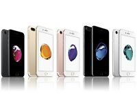 GET CASH IPHONES 6s/7/7PLUS WORKING NOT WORKING