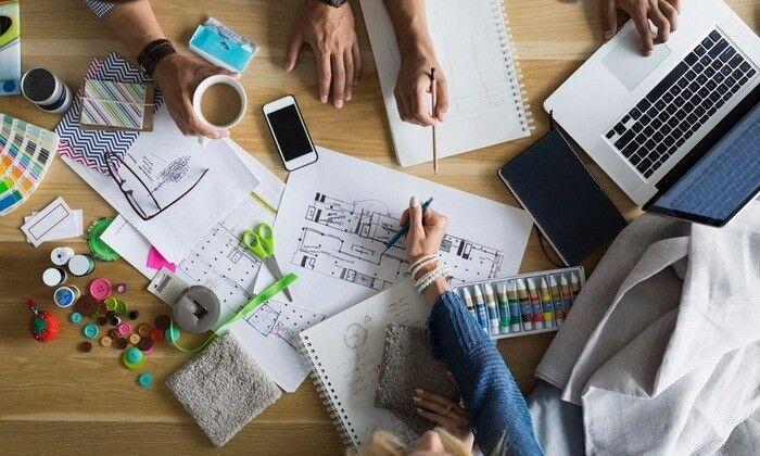 request free consultation image a design designer interior