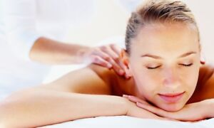 60 minutes relaxing  massage $ 45