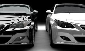 TOP CAR DETAILING SERVICE IN SCARBOROUGH