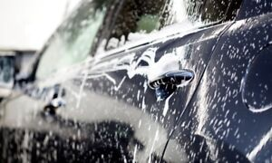 100%_CAR MOBILE_DETAILING_SERVICE QUOTE-US (5:30)