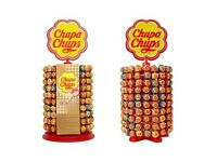 Chupa Chups Wheel of 200 Lollipops