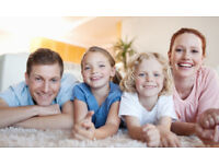 100% guaranteed END OF TENANCY CLEANING COMPANY, CARPET/OVEN CLEANERS,REMOVALS WINDSOR