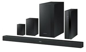 SUPERB SALES ON SAM, SONY, SOUNDBAR BLU-RAY, HOME THEATER