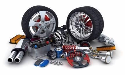 Auto parts Discount Warehouse!!!!