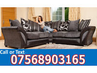 SOFA HOT OFFER BRAND NEW DFS CORNER THIS WEEK FAST DELIVERY 95750