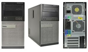 PC's for sale from $69.99 - www.infotechcomputers.ca