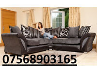 SOFA CORNER BRAND DFS SOFA NEW THIS WEEK OFFER FAST DELIVERY 1