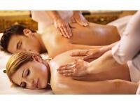 Massage ( Blackheath, Lewisham)
