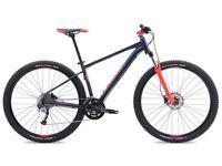 """2017 Marin BobCat 4 Mountain Bike 27.5"""" (0% FINANCE)"""