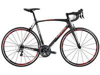 MEKK Poggio 3.0 Carbon Frame Road Bike