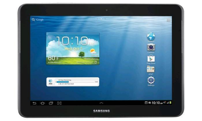 Samsung galaxy tab 2 10.1 wifi and cellular. Unlocked to all networksin Erdington, West MidlandsGumtree - Sansung galaxy tab 2. 10.1 inch. 16gb. Wifi and cellular. Unlocked to all networks. Can be used to make and receive calls like a phone. Use data when out and about. Accepts sd card for more storage. In excellent new condition. Only selling due to...