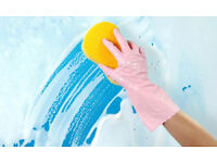 Regular cleaning/Housekeeping/ End of tenancy Cleaning
