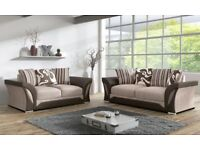 SOFA BRAND NEW LUXURY SOFA Best Price Can Be DELIVERY 90784