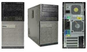 ----~Gaming And Business Computers Delivered From $249----
