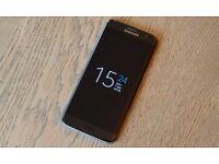 Samsung s7 ~ Black ~ Unlocked