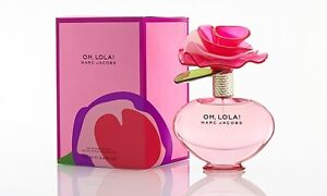 Oh Lola Marc Jacobs 100ml for Women