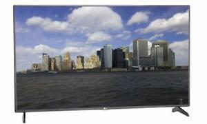 "LED 55"" FullHD 1080P Smart LG ( 55LH5750 )"