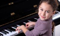PIANO LESSONS for CHILDREN- SPECIAL 10% DISCOUNT MARCH 11th ONLY