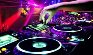 DJ SERVICE WITH AFFORDABLE PRICE
